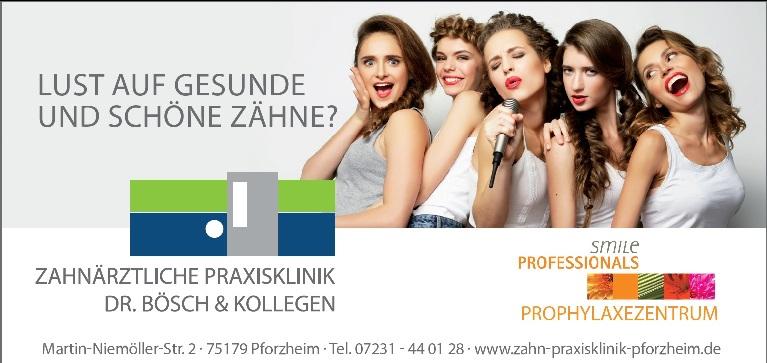 boesch_pforzheim_zahnprophylaxe_klein